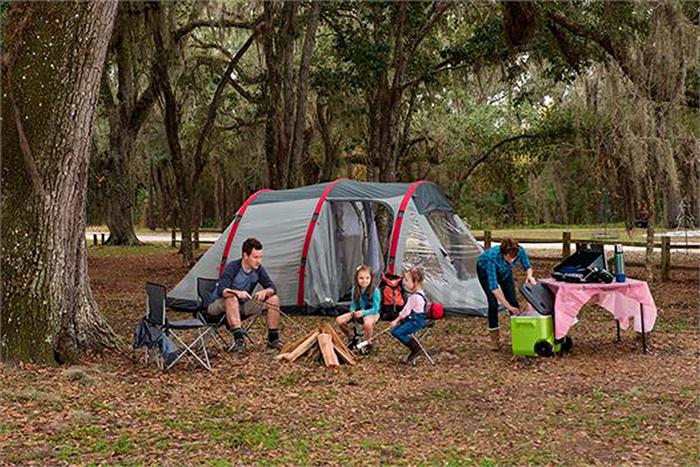 Lều trại dã ngoại  - Bestway 68078