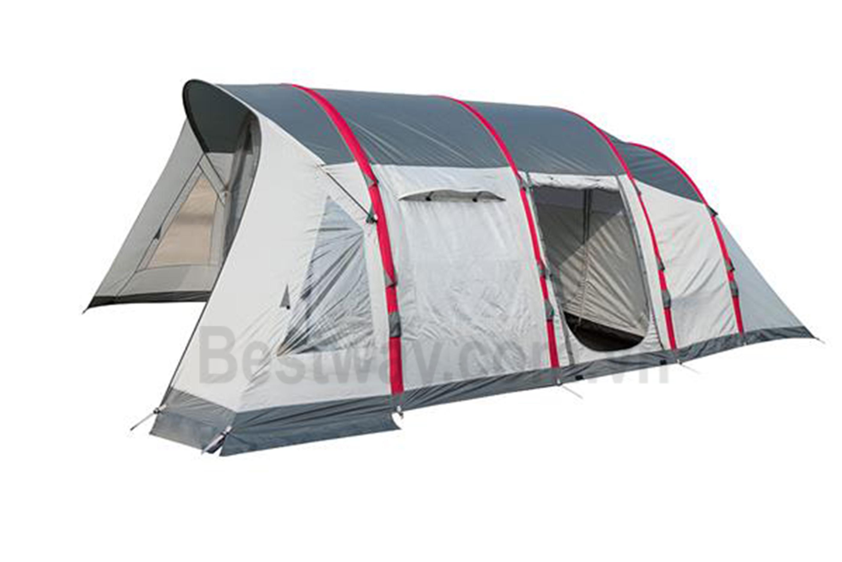 Lều trại cho trẻ em - Bestway 68079