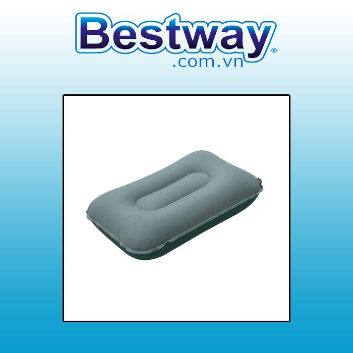 Gối hơi Bestway - mã số 69034 ( không bao gồm bơm)