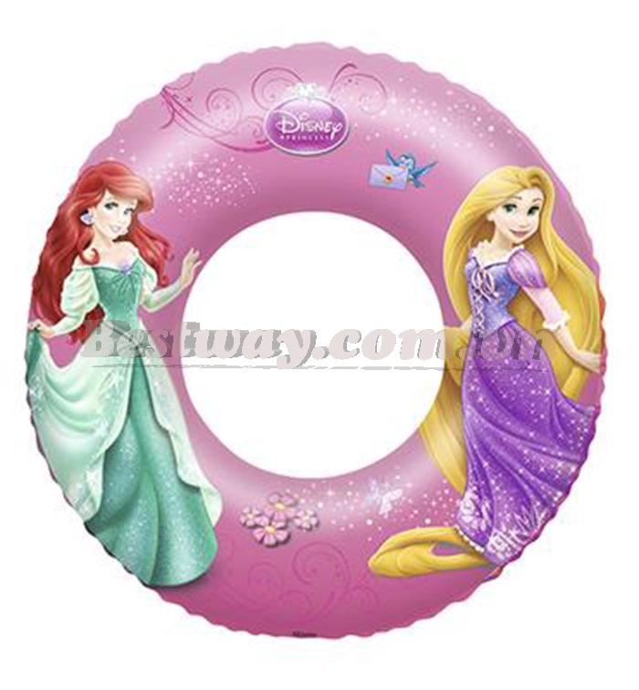 Vòng bơi Bestway Princess 56cm Bestway- 91043