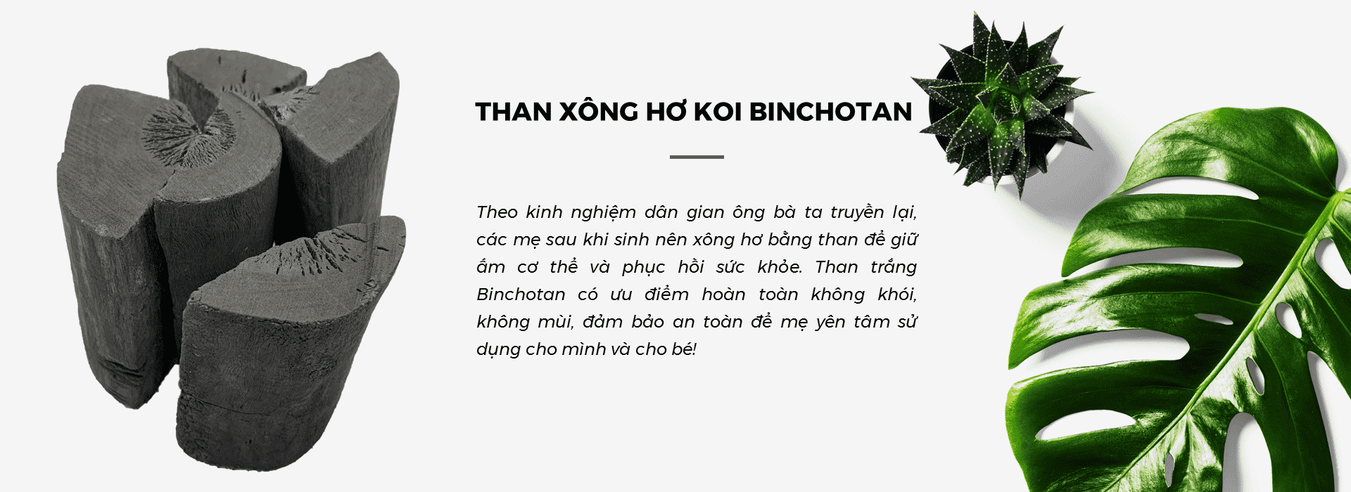 than xong ho