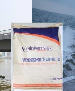 Vinkems Fume D