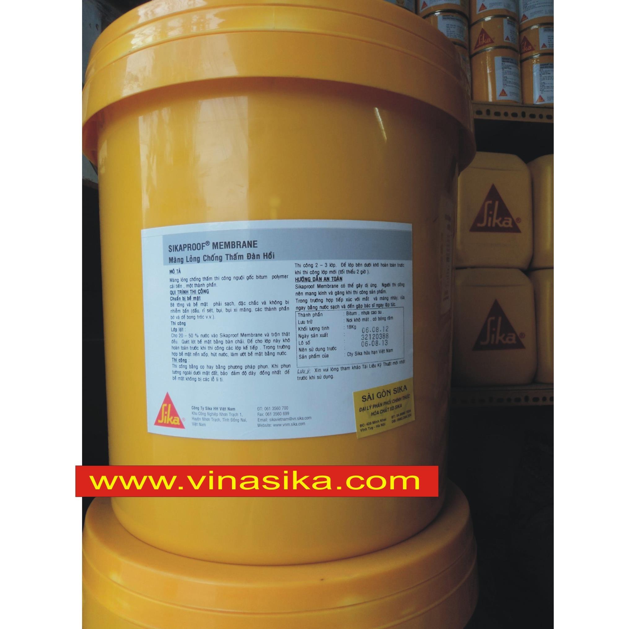 sikaproof-membrane-mang-chong-tham