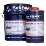 Mariseal aqua prime