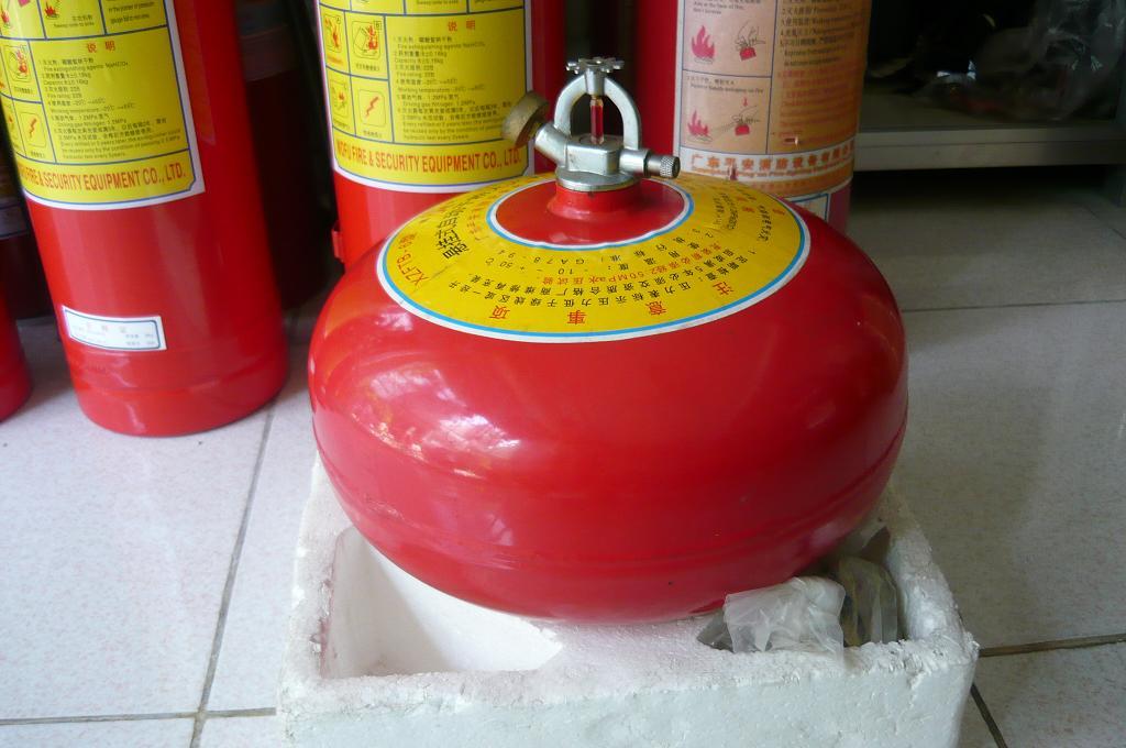 binh chua chay 8kg