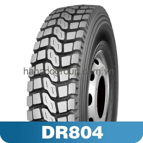 Lốp 10.00R20 DR804 Double Road