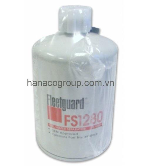 Lọc nhiên liệu FS1280