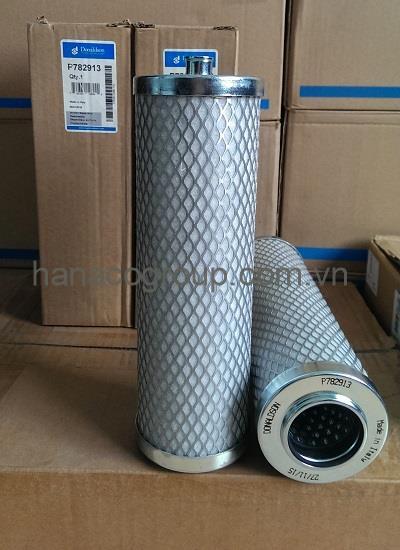 Lọc tách dầu P782913