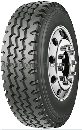 lop-11-00r20-rs602-roadshine