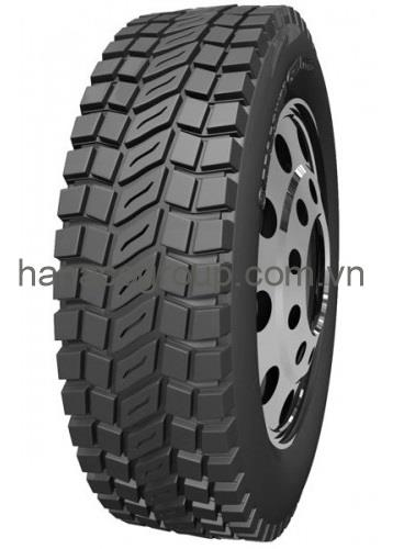 lop-roadshine-12-00r20-rs622