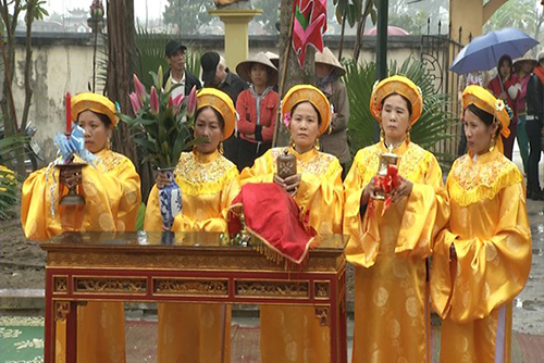 luoc-su-duc-thanh-to-nghe-may-viet-nam
