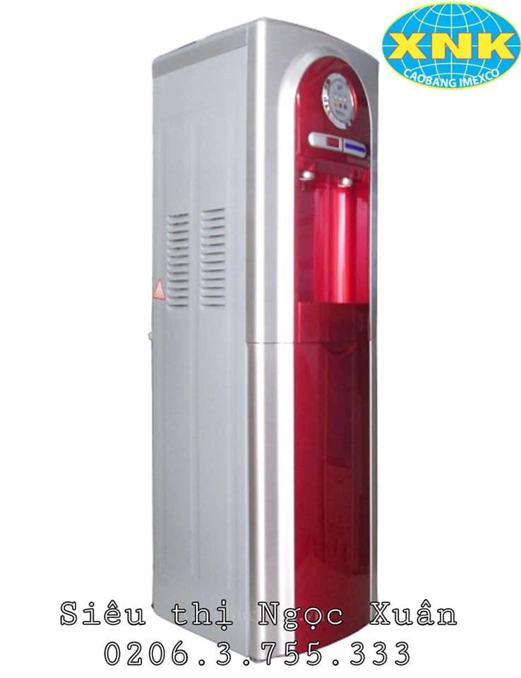 Cây nước nóng lạnh Daiwa L622B +KM