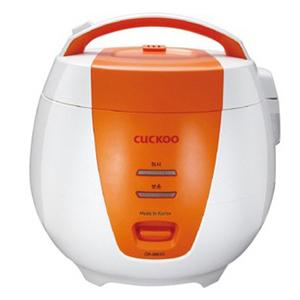 Nồi cơm điện Cuckoo 1 lít CR- 0661