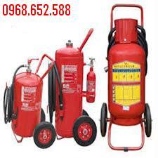 Bình chữa cháy| Bình cứu hoả
