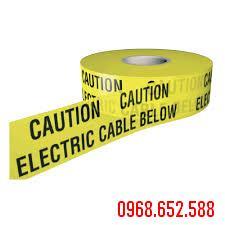 Rào cảnh báo an toàn | băng rào cảnh báo| băng rào cảnh báo phản quang