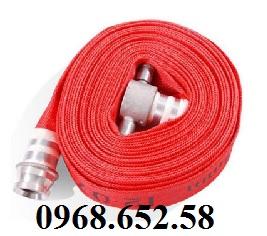 Thiết bị PCCC | Cuộn vòi chữa cháy D50-D65 Nhật Bản