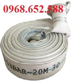 Thiết bị PCCC | Lăng phun chữa cháy | Vòi chữa cháy D50