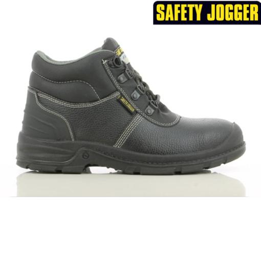 Giầy Bảo hộ lao động| Giày Bảo hộ lao động dáng thể thao| Giầy bảo hộ lao động Jogger