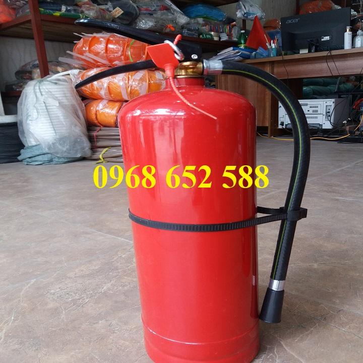Bình cứu hoả| Bình chữa cháy| Bình chữa cháy MFZ4