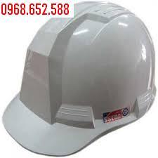 Mũ bảo hộ lao động | Mũ bảo hộ lao động SSEDA Hàn Quốc