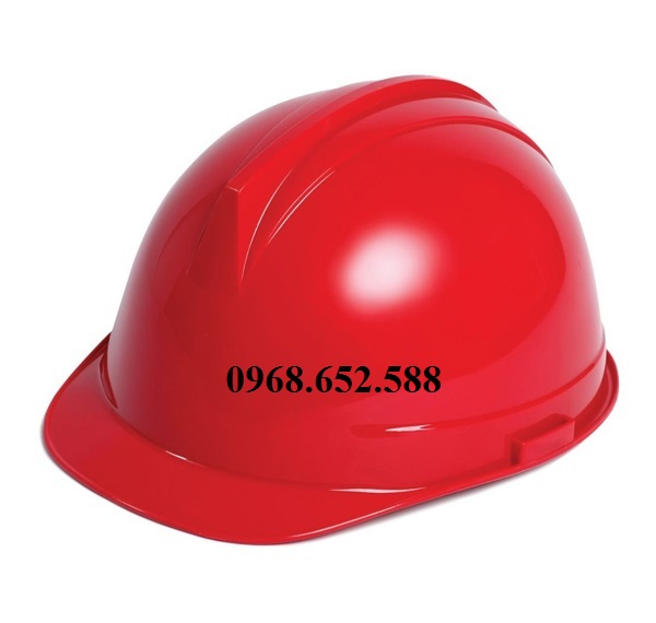 Mũ bảo hộ lao động Hàn Quốc | Mũ bảo hộ nhập khẩu chính hãng