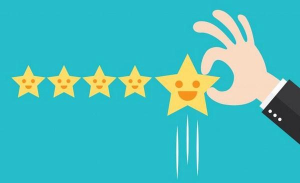 Dịch vụ khách hàng góp phần tăng thêm uy tín của Haseca trong lòng khách hàng