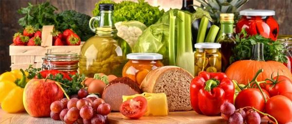Mọi nguyên liệu Haseca nhập về đều phải đạt tiêu chuẩn vệ sinh an toàn thực phẩm