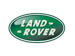 do-choi-xe-land-rover