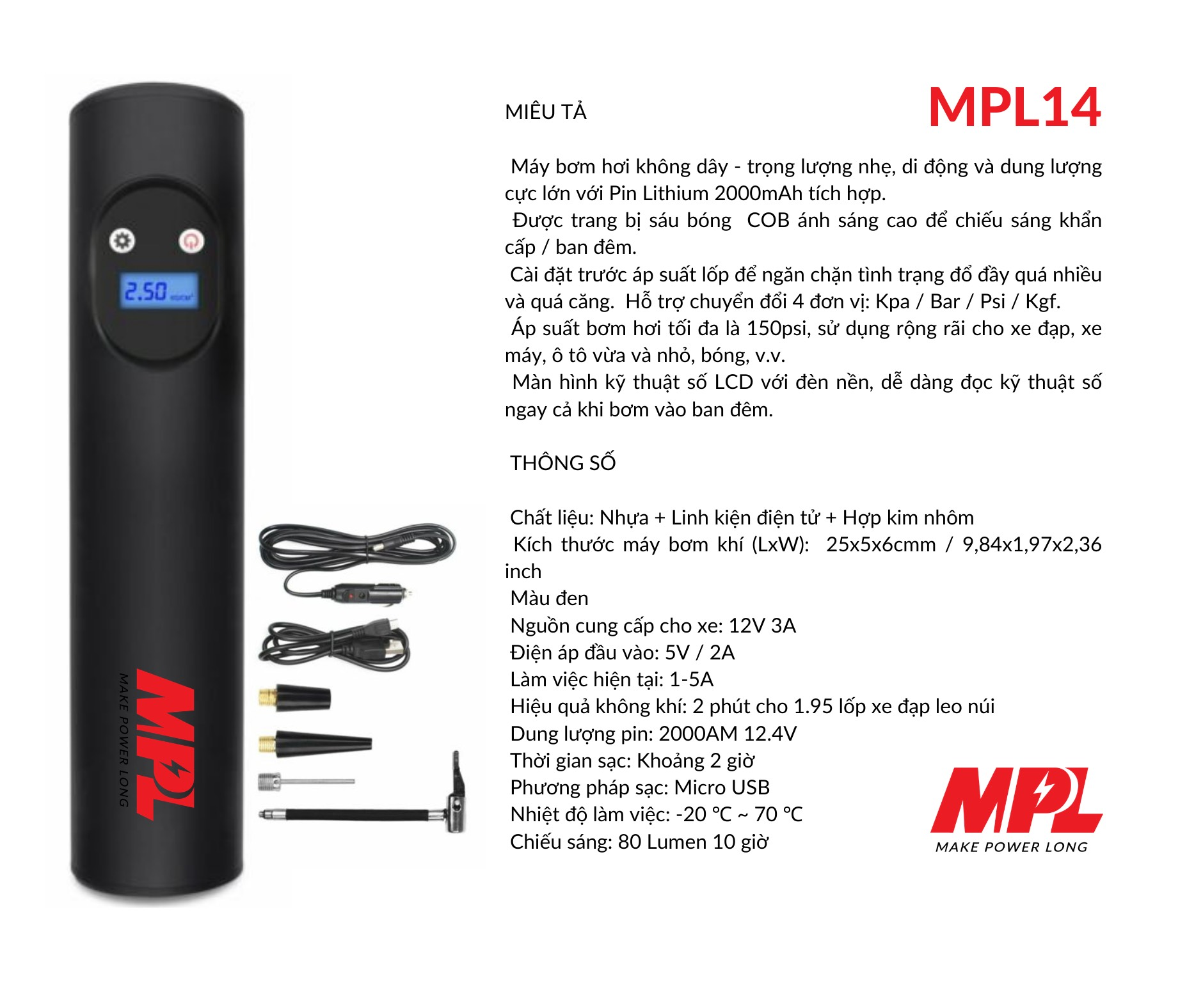 MPL14