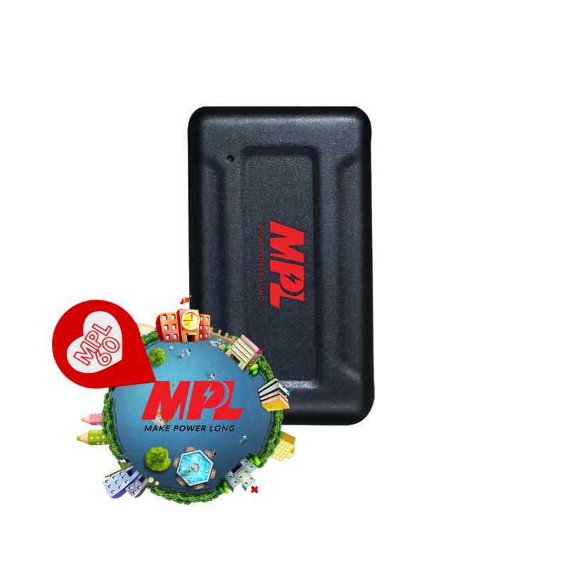 dinh-vi-xe-may-mpl60-cam-tay-mini
