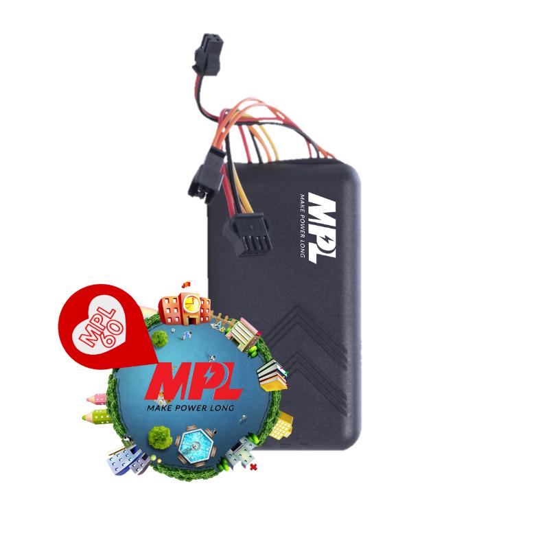 dinh-vi-xe-may-mpl60