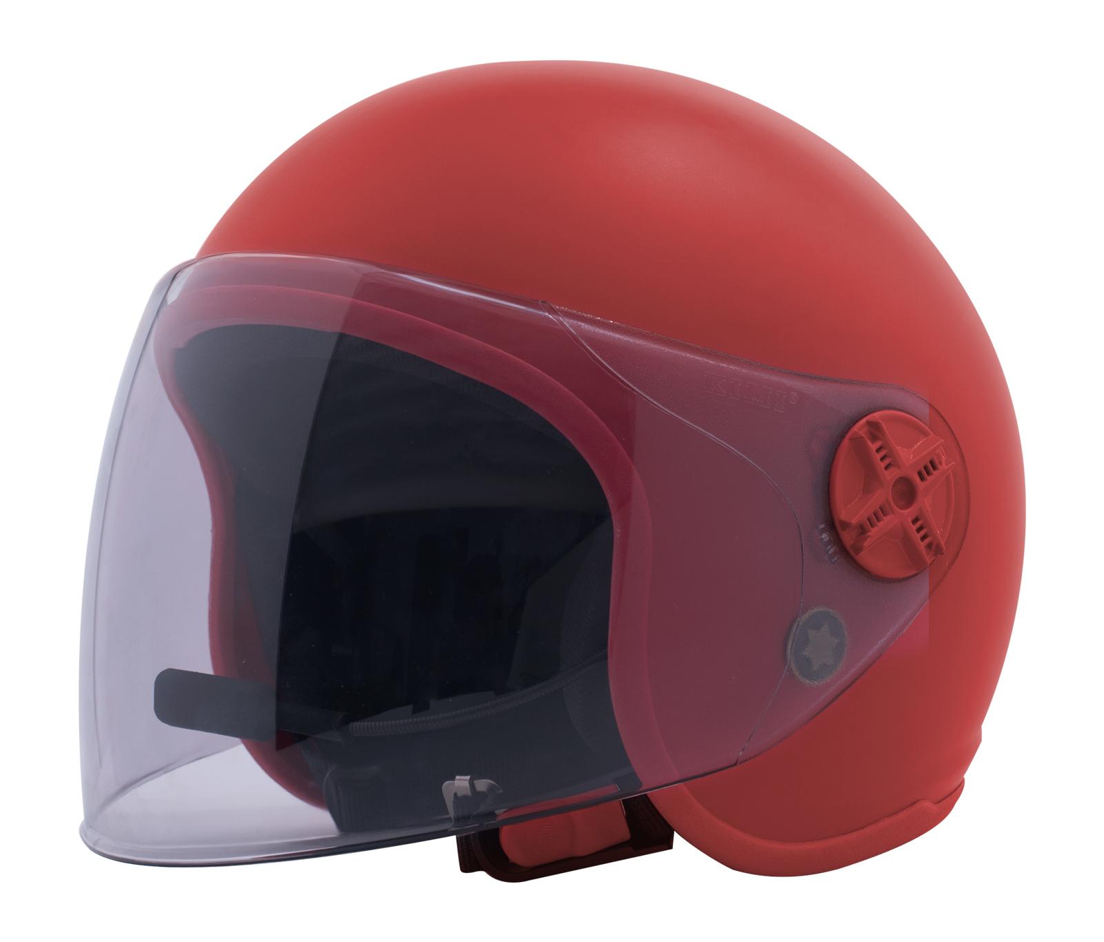 Version 2 - Mũ bảo hiểm bluetooth MPL