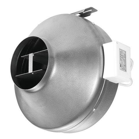 Quạt nối ống âm trần DPT-N-N0B/A/C