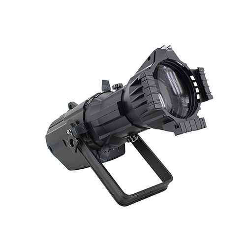 200W LED Profile Spotlight