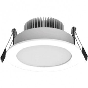 Đèn downlight âm trần PRDLL180L20