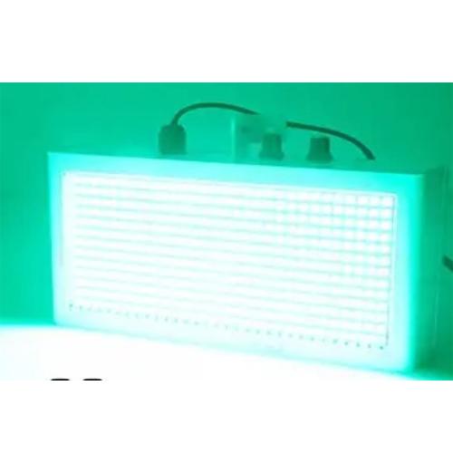 Đèn chớp LED 7 màu 390 bóng