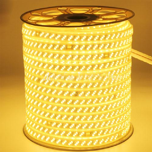 Đèn Led Dây 5730 180d 15mm 3 hàng bóng