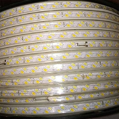 Led dây hắt trần 3 chế độ 5730 cao cấp 100m