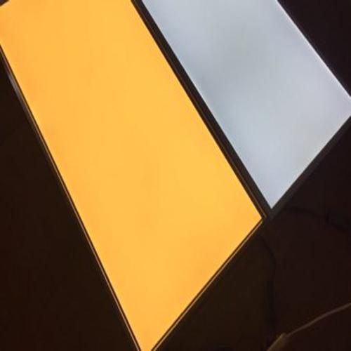 Đèn Panel LED 1200x600 72W