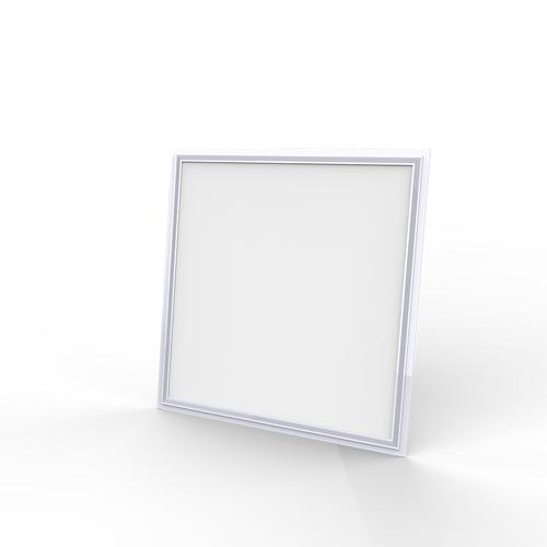 Đèn LED Panel 60×60 40W Rạng Đông