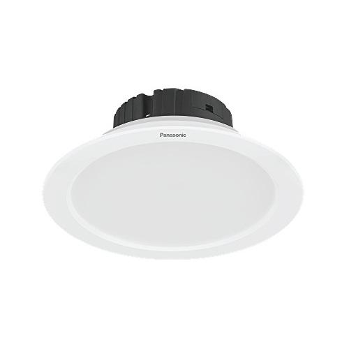 Đèn LED âm trần tròn 20W PANASONIC ADL11R203/ ADL11R207