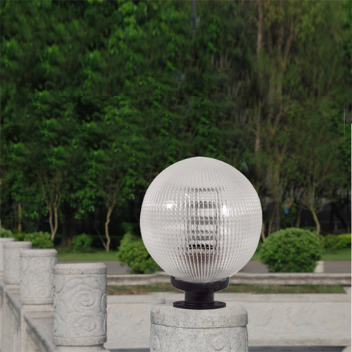 Đèn Trụ Cầu LCC CT03