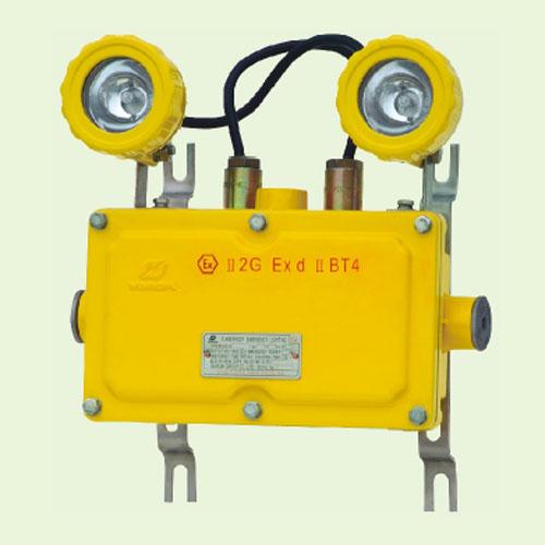 Đèn sự cố chống nổ BAJ52-20