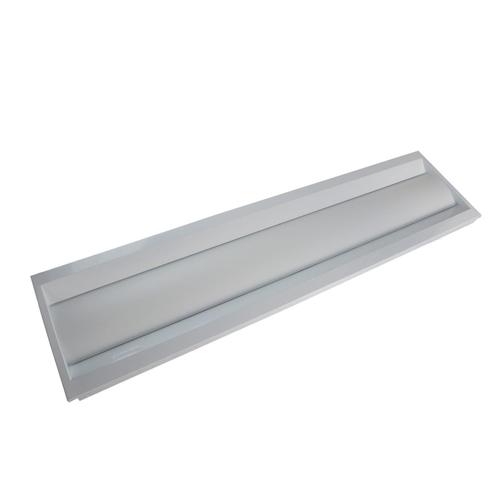 Bộ đèn LED Âm trần 300x1200 M15 36W