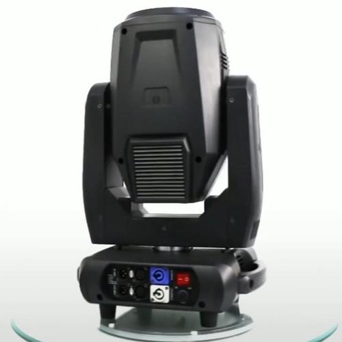 Đèn beam 250w LCC