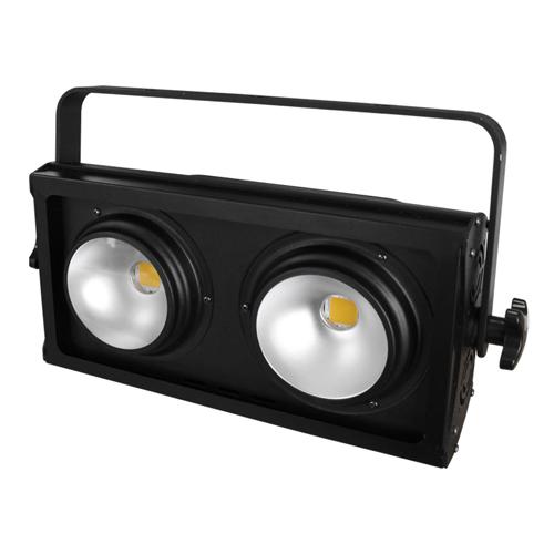 Đèn led Blinder 200w full màu