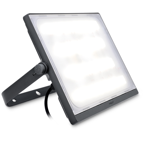 Đèn Pha LED Philips 100W BVP174 LED95