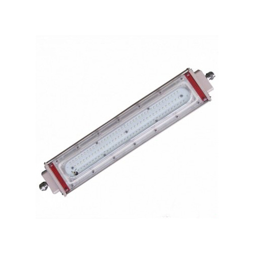Đèn chống nổ 30w hiệu EEW Paragon BZD 133-30 chip Led