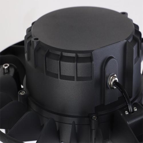 Đèn Solar CET-113-150W