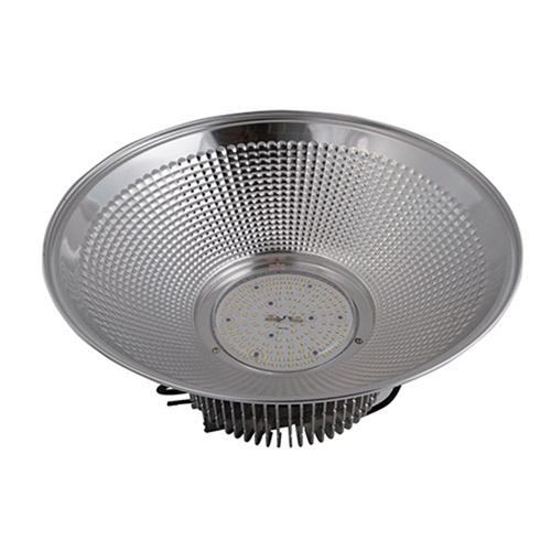 Đèn LED Xưởng Highbay 200w D HB02L 500/200W Rạng Đông
